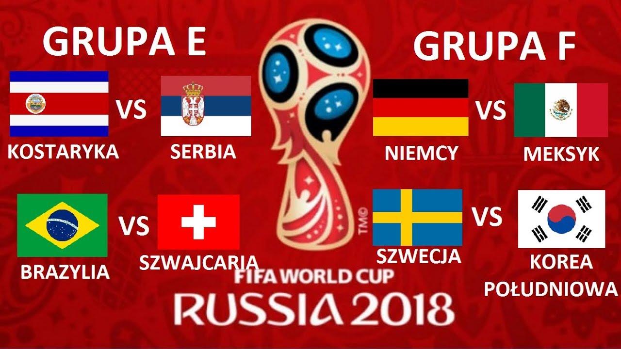 turniej panini world cup russia 2018 3 brazylia
