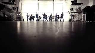 閃光 feat. 10-FEET/TOKYO SKA PARADISE ORCHESTRA
