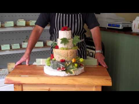 wedding-cheese-cakes