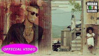 Chacal Y Yakarta - Somos Cuba (Tu Di Que Si) (Feat. Los 4, El Yonki, El Micha, Damian, El Unico...)