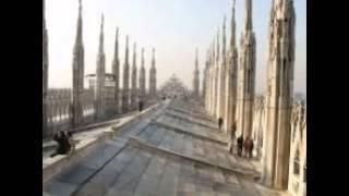 Отдых в Милане(Дешёвые билеты в Милан http://goo.gl/iKlmHH., 2015-08-02T10:04:05.000Z)