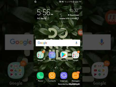 How To Download App That Can Download Music With Mp3 / Mp4