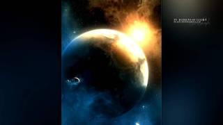 Vicky Devine - Starfire original