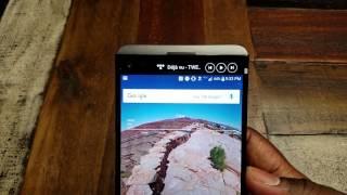 Tips and Tricks: LG V20