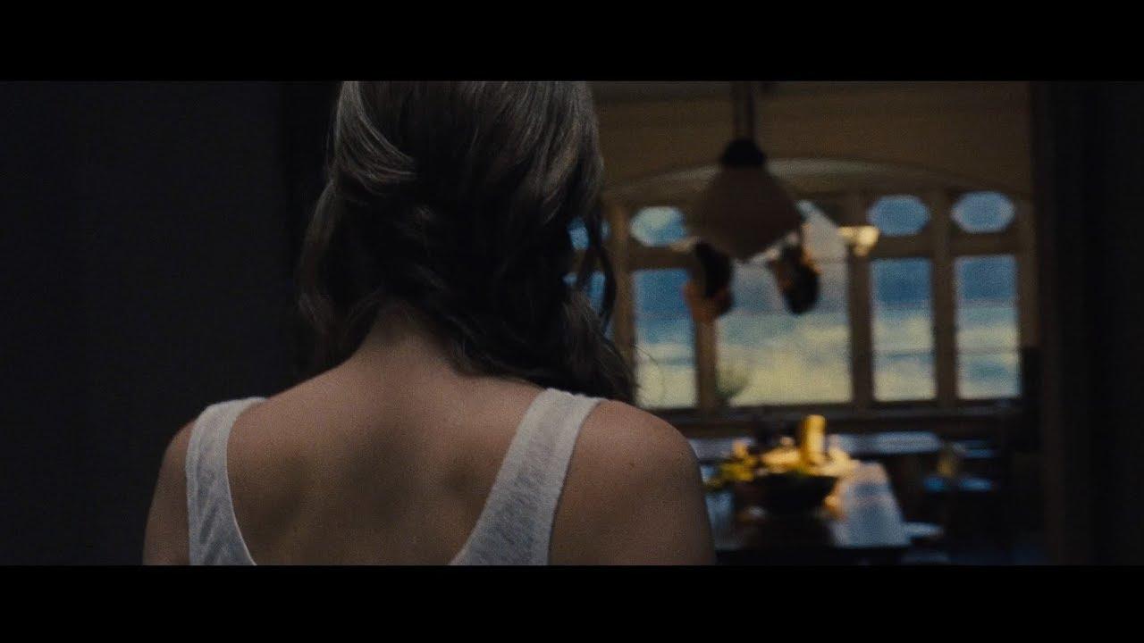 Download mother! | Trailer tease