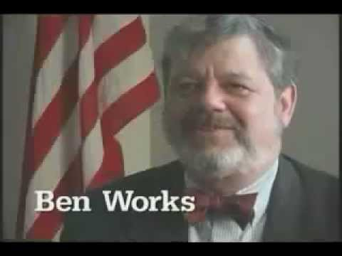 The lying conglomerate U.S Media - YouTube-1.mp4