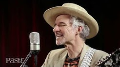 Dan Zanes at Paste Studio NYC live from The Manhattan Center