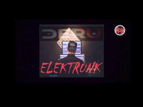 "[ESTV.prod] presents  ""instinct"" by [ELEKTRUNK] Original edit"