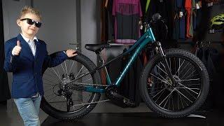 Gambar cover Need a new Bike? Riprock 24 Peter Sagan Edition