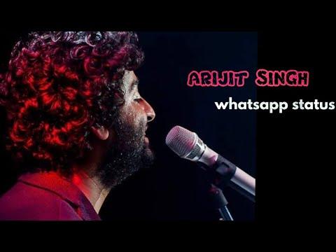 juddai - Arijit_SinghJudaai Lyrics (Chadariya Jheeni) – Badlapur | Arijit Singh, Rekha Bhardwaj Read