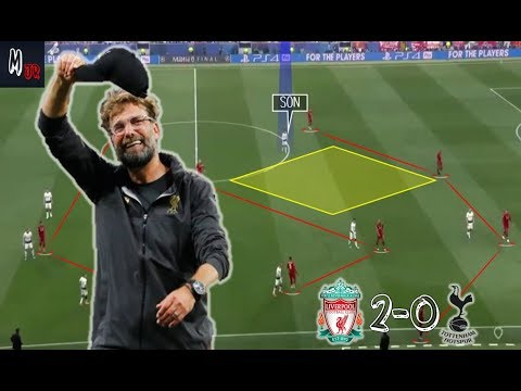 Liverpool Vs West Bromwich Streaming