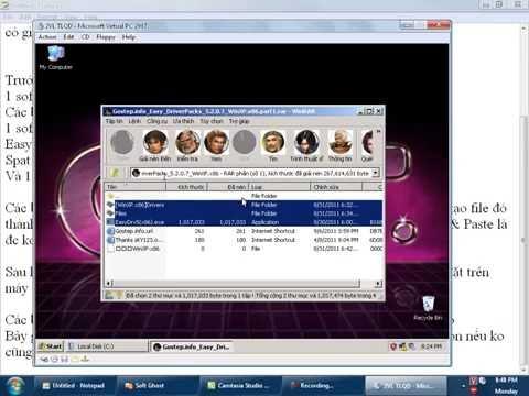 TLQD- Hướng dẫn tạo Ghost đa cấu hình HD 720.mp4