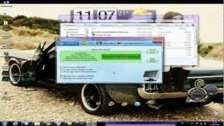 Программа для записи видео с экрана, Fraps(Fraps: программа для снятия видео, мувиков, скриншотов. ссылка на скачивание; http://www.fraps.com/download.php/, 2012-08-11T09:31:25.000Z)