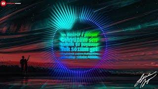 Gökşin Derin / Gökyüzüm Sen (Sözleriyle) (Lyric Video) Resimi
