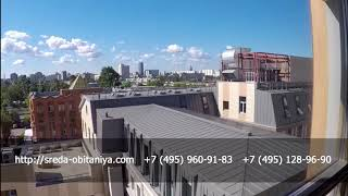 видео ЖК «Level Амурская» от Level Group в Москве - отзывы, планировки и цены на квартиры ТУТ! Официальный сайт застройщика