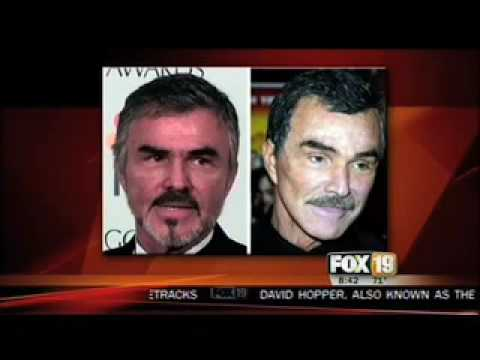 Live Interview with a Male Plastic Surgery Patient 6/16/09