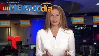 predicciones de mhoni vidente para los televidentes   un nuevo da   telemundo