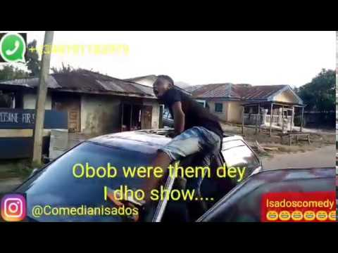 Download Wicked fellow(house of comedy)(Nigerian comedy)