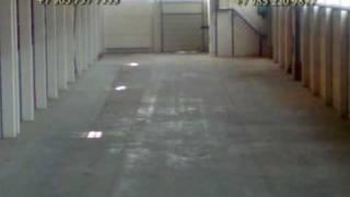 Аренда/продажа склада класса