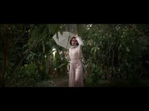 จันดารา ปฐมบท (HD Trailer)