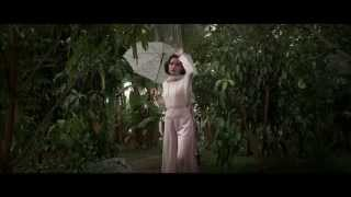 Repeat youtube video จันดารา ปฐมบท (HD Trailer)