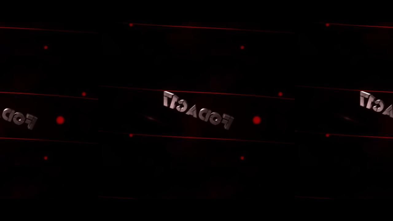 Fodac17 - Intro