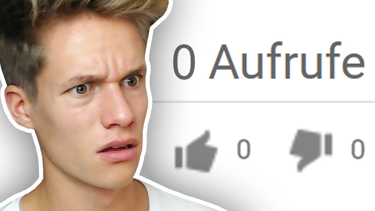 Youtube-Videot