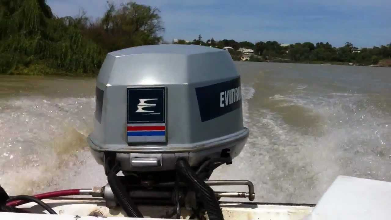 1985 johnson 90 hp hp outboard Motor Manual Free Download
