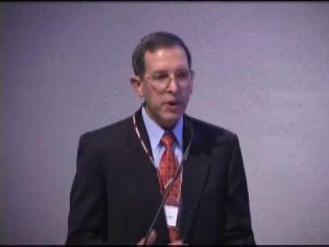 Ivies & the Military [06]--Panel 1: Al Steinman: