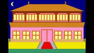"""Puccini """"Turandot""""  Erede - Inge Borkh - Renata Tebaldi -- Mario del Monaco 1955 Full Opera"""