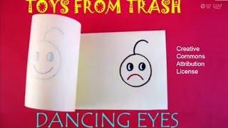 DANCING EYES - ENGLISH - 17MB.wmv