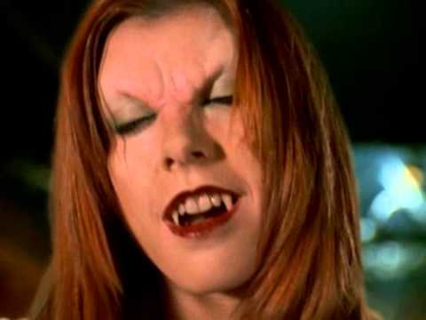 Vampire Girl (BtVS/AtS) from YouTube · Duration:  3 minutes 35 seconds