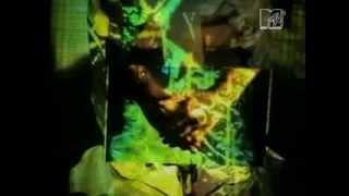 LFO - LFO (Leeds Warehouse Mix) (Official Video)