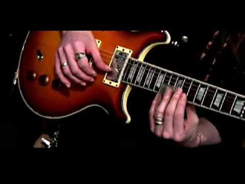 electric slide guitar lessons geoff hartwell allman see saw lick youtube. Black Bedroom Furniture Sets. Home Design Ideas