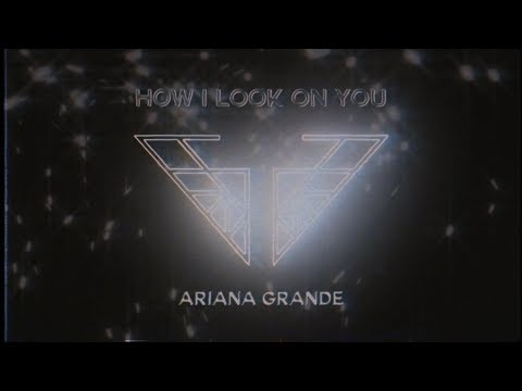 Ariana Grande - How I Look On You (Charlie's Angels Soundtrack)(Official Audio)
