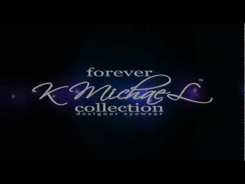 Forever K Michael Collection Advertisement www.foreverkmichael.com