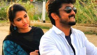 Kalyaana Vayasu - Official Movie | 4K | Tamil Short Film | Story of 90's Kids Love