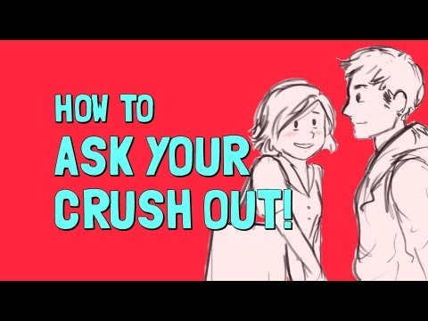 top online dating questions