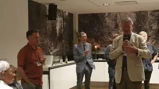 U.K. 104a en Finlando-Lahti koncerto Ekskurso Societo Zamenhof