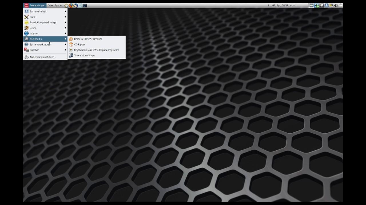 Solaris 11 3 in KVM/QEMU on Opensuse 42 2