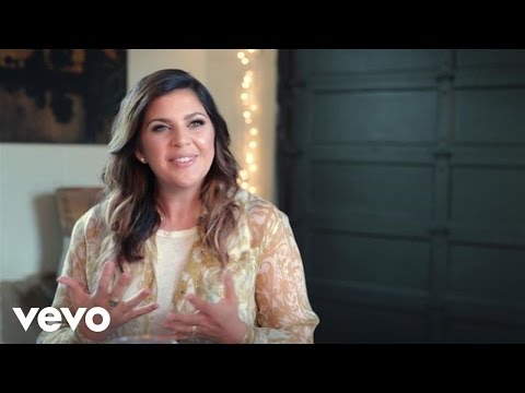 Hillary Scott & The Scott Family - Scott Family Stories: Ricky Skaggs: The Umpire