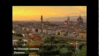 The Medici (Trailer)