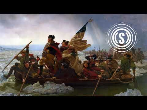 Podcast: What's the Truth About 1619 Project and America's Founding?