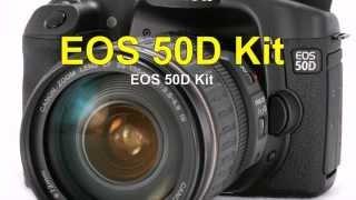 EOS 50D Kit_ canon 50d_(Достоинства canon 50d : Отличная скорострельность!!! 6,3 кадра/сек! Это выше чем у многих камер более высокого..., 2014-08-18T16:23:50.000Z)