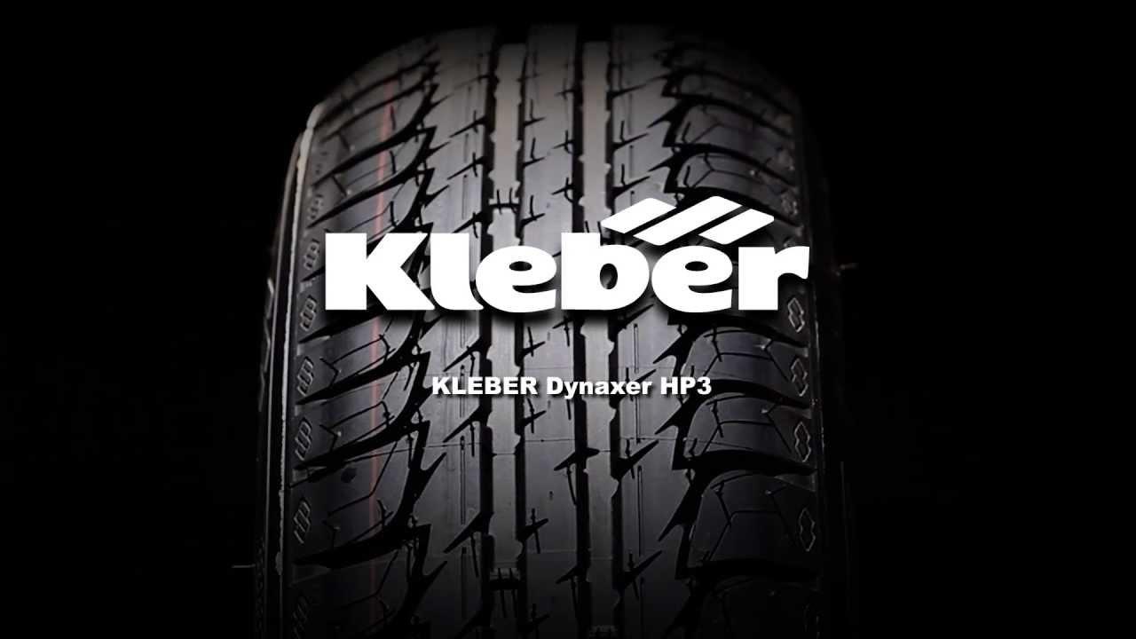 . Шины kleber. Обзоры, описания моделей. Подбор моделей по параметрам. Оптовые и розничные цены на автомобильные шины kleber. Купить.
