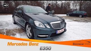 Mercedes Benz W212 E350 CDI остается в Германии(На нашем канале мы подробно рассказываем о немецком автомобильном рынке. Осмотры, тест-драйвы, покупка..., 2017-02-14T13:54:13.000Z)