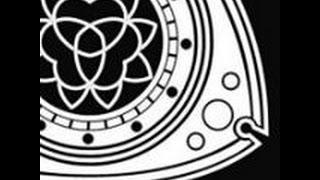 一太郎のオフ生:スプラトゥーン2 声無し垂れ流しテスト thumbnail