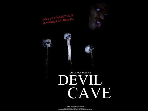 devil-cave-(film-d'horreur-amateur)---version-officielle