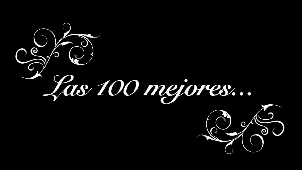 Las 100 Mejores Frases Celebres