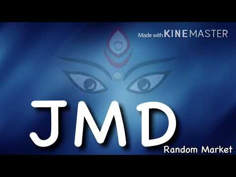 JMD from badrinath ki dulhaniya